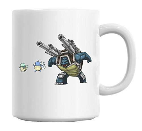 Pokemon-Evolution-Mug-Cup