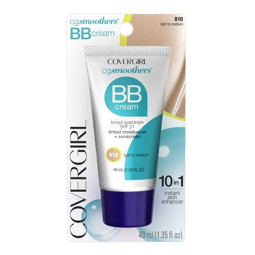 covergirl-smoothers-lightweight-bb-cream-light-to-medium-135-fl-oz-40-ml
