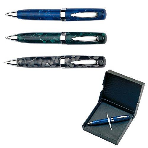 Swing Mini 078 - Bolígrafo para regalo
