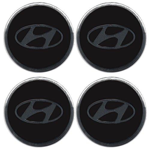 aufkleber-set-mit-hyundai-emblem-fur-felgendeckel-radstern-leichtmetallraddeckel-radzierblenden-4-st