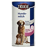 Trixie 2992 Hundemilch