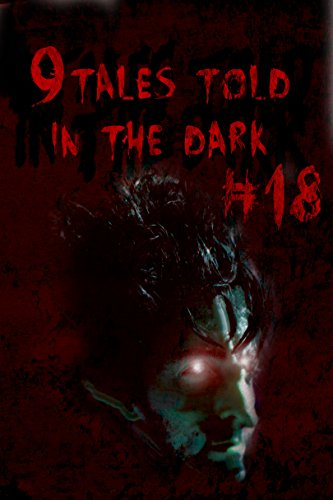 9tales-told-in-the-dark-18-9tales-dark-english-edition