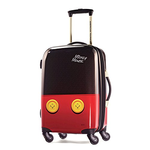 american-tourister-disney-mickey-mouse-pants-hardside-spinner-21-multi-one-size