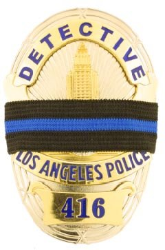 thin-blue-line-mourning-band-individual