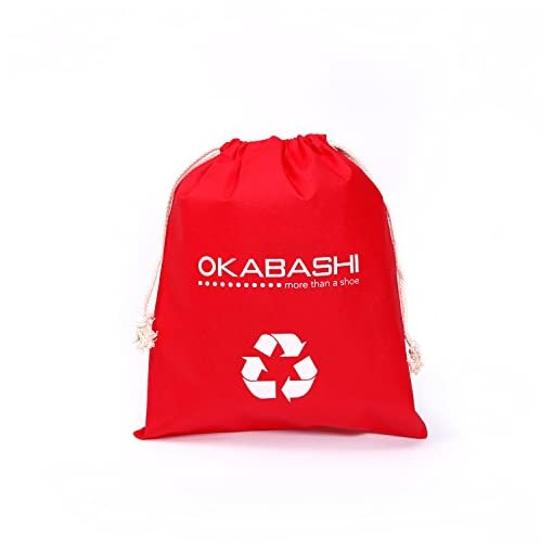 Okabashi Shoe Bag
