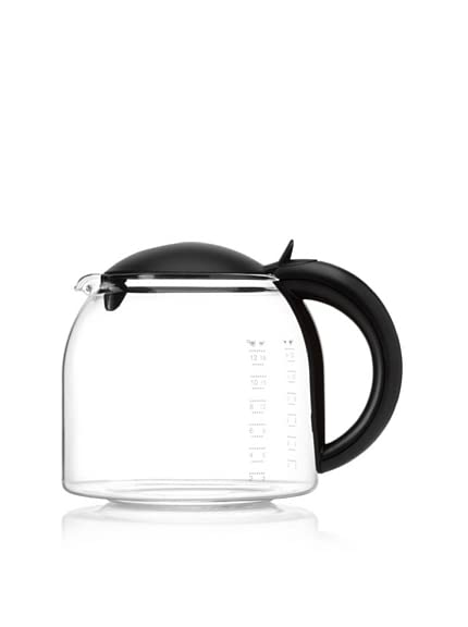 Espressione Replacement Carafe for Digital Filtered Coffee Maker