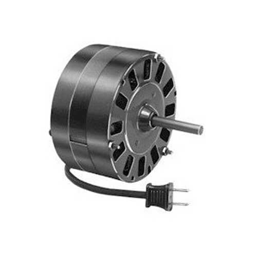 Fasco D342 115 Volt 1050 Rpm Shaded Pole Motor