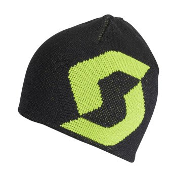 Scott USA Unisex Child Jr Logo Beanie