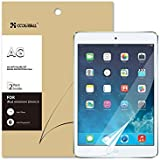 Coolreall Anti-Glare Matte Screen Protector Film 7.9 inch for iPad Mini 1 2 3 (2-Pack)