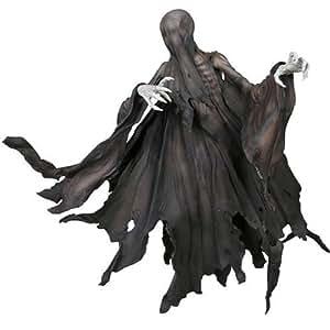 NECA Harry Potter Deathly Hallows Series 2 Action Figure Dementor