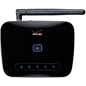 Fios Digital Voice Verizon home phone connectivity to go