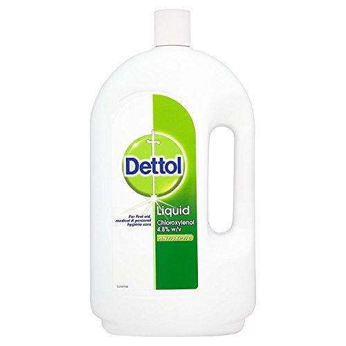 dettol-antiseptic-disinfectant-liquid-white-by-dettol