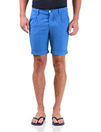 Jack & Jones Men Solid Short