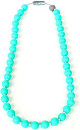 itzy-ritzy-silicone-jewellery-baby-teething-happens-necklace-bead-turquoise