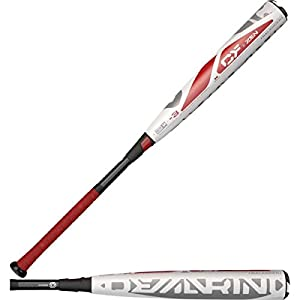 DeMarini CF Zen Balanced BBCOR -3 Drop Baseball Bat