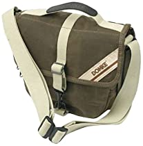Domke 700-00A F-10 Medium Shoulder Bag -RuggedWear
