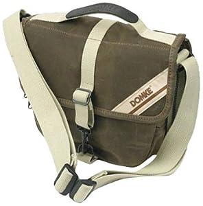 Domke 700-00A F-10 Medium Shoulder Bag -RuggedWear