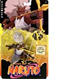 Naruto Deluxe > Kidomaru Action Figure&#8221; /></a></p> <ul> <li>Incldues Working spider Bow with Golden Arrow!</li> </ul> <p>Nartuo Delxue Action Figures</p> <p><div style=