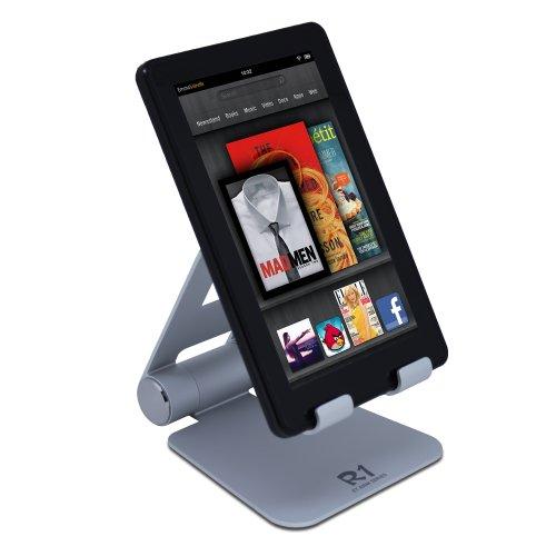 Ipad Desk Stands Desktop Ipad Holders And Clamp Mounts