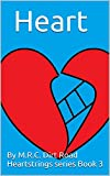 img - for Heart (Dirt Road Heartstrings Book 3) book / textbook / text book