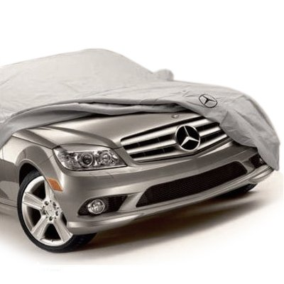 mercedes benz car cover you can read best customer reviews
