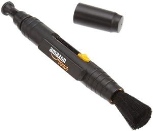 AmazonBasics Lens Pen Cleaning System