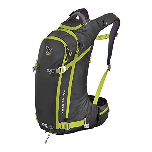 Salewa Unisex - Erwachsene Taos 28 Pro Wanderrucksack