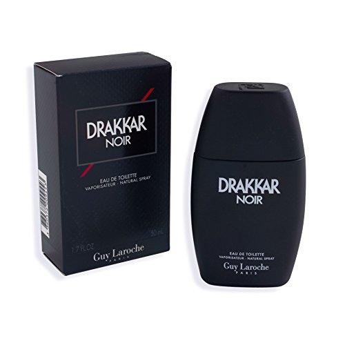 drakkar-noir-men-50ml-edt-spray