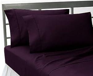 purple bed sheet sets Gcp9ZCvN