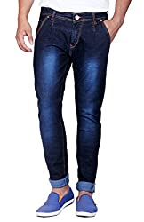 MITS-JEANS-012-34Made in the Shade Men's Slim fit jeans