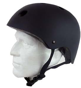 Bodyguard Protective Gear Casque pour enfant Taille L/XL