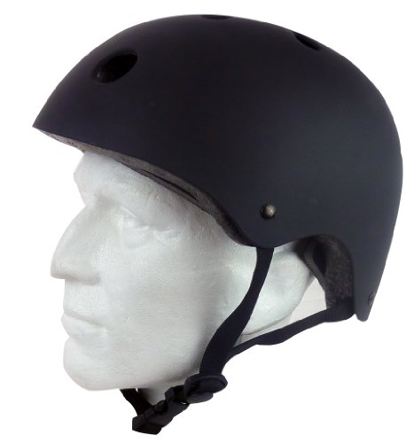 Bodyguard Protective Gear Kids Helmet, Large/X-Large