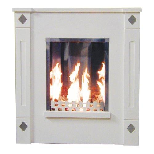 alfra-zurich-bioethanol-fireplace