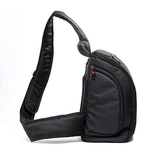 waterproof-camera-bag-kingwo-1pc-sling-camera-bag-dslr-case-for-canon-nikon-sony-canon-nikon-sony-pe