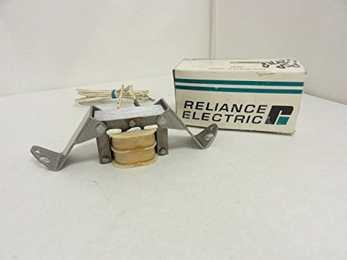 Reliance Electric 413366-Ah Brake Coil, 230/460V@60Hz