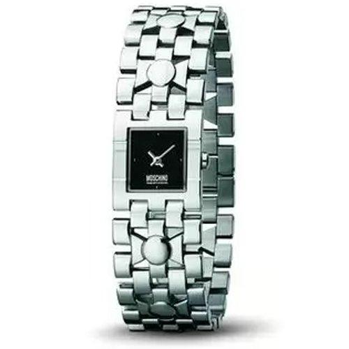 moschino-collection-time-for-ribbon-mw0088-reloj-de-mujer-de-cuarzo-correa-de-acero-inoxidable-color