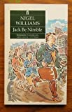 Jack be Nimble (0571145736) by Williams, Nigel