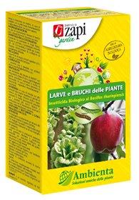 zapi-larve-e-bruchi-delle-piante-flacone-da-50-ml