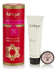 Jurlique Freshly Picked Rose Essentials Gift Set