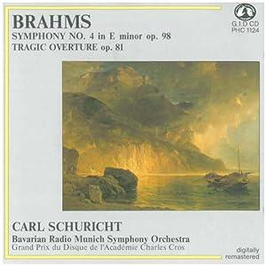 Brahms - 4e symphonie 41shGma68qL._SL500_AA300_