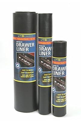 Premium Tool Box Drawer Liner