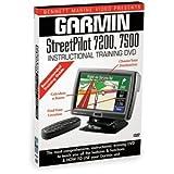 echange, troc Garmin Streetpilot 7200 7500 [Import USA Zone 1]
