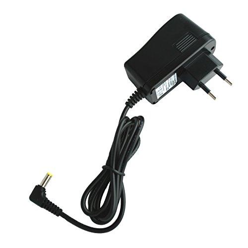 Alimentatore / Caricabatteria da 9V compatibile con Pedale effetto Electro-Harmonix Holy Grail+