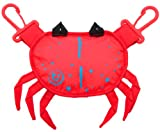 Trunki PaddlePak Crab Purse
