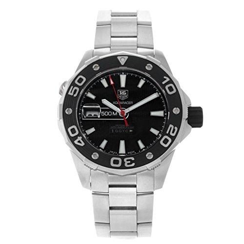 tag-heuer-waj2119ba0870-aquarecer-orologio-automatico-500m-oracle-team-usa