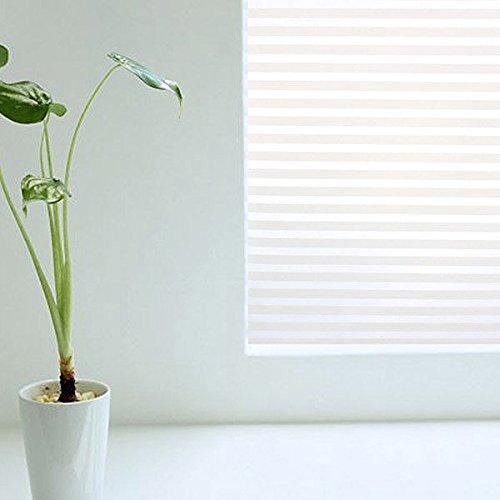 paleo-45x150cm-extraible-vidrio-helado-etiqueta-de-la-ventana-pelicula-hoja-racha-abatible