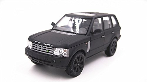 124-welly-land-rover-range-rover-diecast-model-toy-car-black-new-in-box