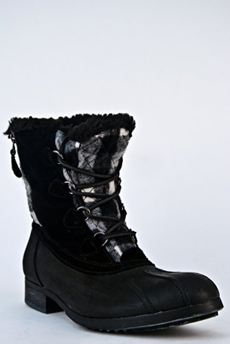 Outremont Ankle Boot