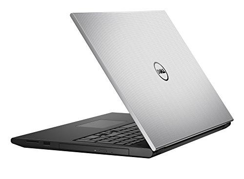 Dell ノートパソコン Inspiron 15 3000シリーズ (Cel/4GB/500GB/Win8.1) Inspiron 15 3000シリーズ 15Q21
