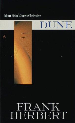 Dune (Ace Jones compare prices)
